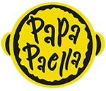 Papa Paella